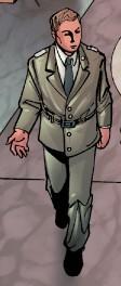 Martin (Earth-616) from Civil War X-Men Vol 1 3 0001