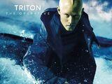 Triton (Earth-199999)