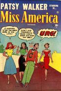 Miss America Magazine Vol 7 42