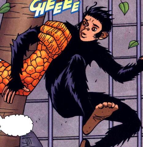 File:Moon Boy (Earth-20051) Marvel Adventures Fantastic Four Vol 1 41.jpg