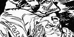 Nebinio (Earth-616) from Savage Sword of Conan Vol 1 218 001