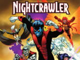 Nightcrawler Vol 4 9