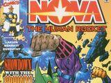 Nova Vol 3 6