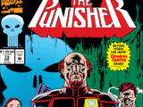 Punisher Vol 2 73