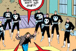 Punishment Squad (Earth-616) from Punisher Vol 1 3 0001
