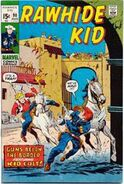 Rawhide Kid Vol 1 90