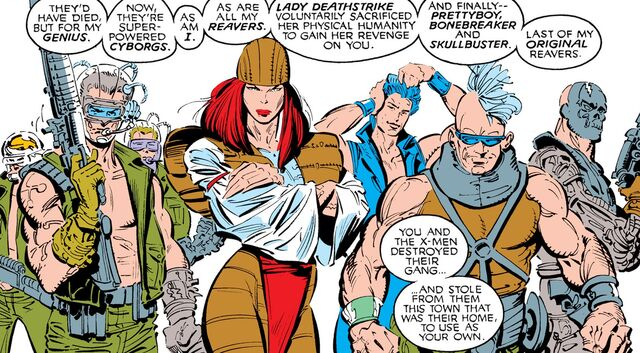 File:Reavers (Earth-616) from Uncanny X-Men Vol 1 251 001.jpg