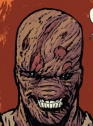 Reeve (Earth-616) from Rocket Raccoon and Groot Vol 1 8 001