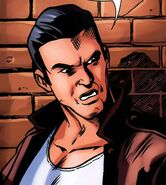 Robert Grillo (Earth-616) from Amazing Spider-Man Family Vol 1 3 0001