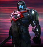 Ronan (Earth-TRN670) from Marvel Strike Force 001