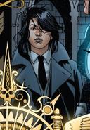 Shinobi Shaw (Earth-616) from Uncanny X-Men Vol 5 20 001