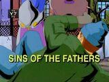 Spider-Man: Unlimited (animated) Season 1 12