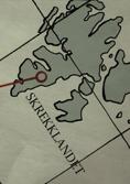 Skrekklandet from Avengers Endless Wartime Vol 1 1 001