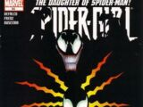 Spider-Girl Vol 1 84