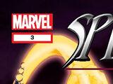 Spider-Man: India Vol 1 3