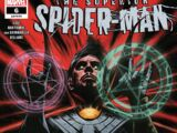 Superior Spider-Man Vol 2 6