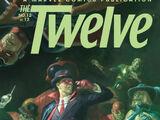 Twelve Vol 1 12