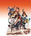 Ultimate Comics Ultimates Vol 1 24 Textless.jpg