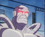 Ultimo (Earth-534834) from Iron Man The Animated Series Season 1 2 0001