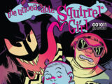 Unbeatable Squirrel Girl Vol 2 11