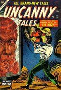 Uncanny Tales Vol 1 28