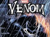 Venom Vol 2 31