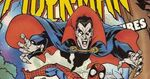 Vlad Dracula (Earth-9411) Spectacular Spider-Man (UK) Vol 1 053