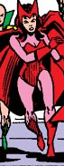 Wanda Maximoff (Earth-8234) from What If? Vol 1 34 0001
