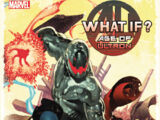 What If? Age of Ultron Vol 1 3
