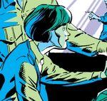 Wilson (Earth-616) from Uncanny X-Men Vol 1 278 0001