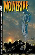 Wolverine Vol 2 176