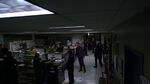 15th Precinct Station House from Marvel's Jessica Jones Season 1 7