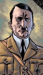 Adolf Hitler (Earth-31117) from Captain America Vol 4 17 0001