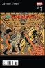 All-New X-Men Vol 2 1 Hip-Hop Variant