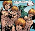 Alpha-Males (Earth-616) from Amazing Spider-Man Vol 1 693 001.jpg