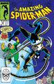 Amazing Spider-Man Vol 1 297.jpg