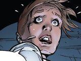 Annie Jameson (Earth-3145)