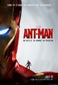 Ant-Man (film) poster 005.jpg