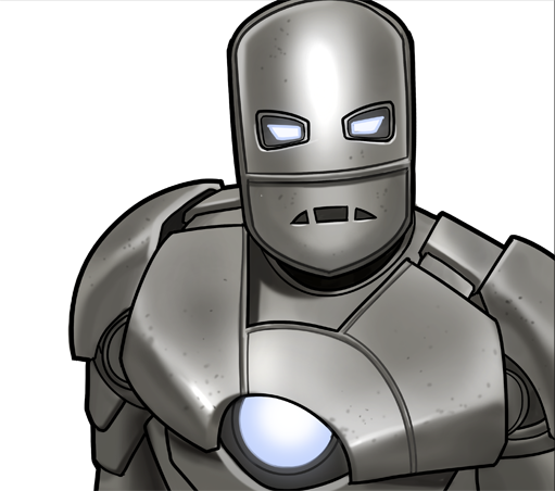 File:Anthony Stark (Earth-TRN562) from Marvel Avengers Academy 034.png
