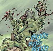Antonio Rodriguez (Earth-616) from Thunderbolts Vol 1 76 0001