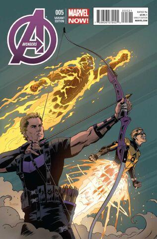 File:Avengers Vol 5 5 Rivera Variant.jpg