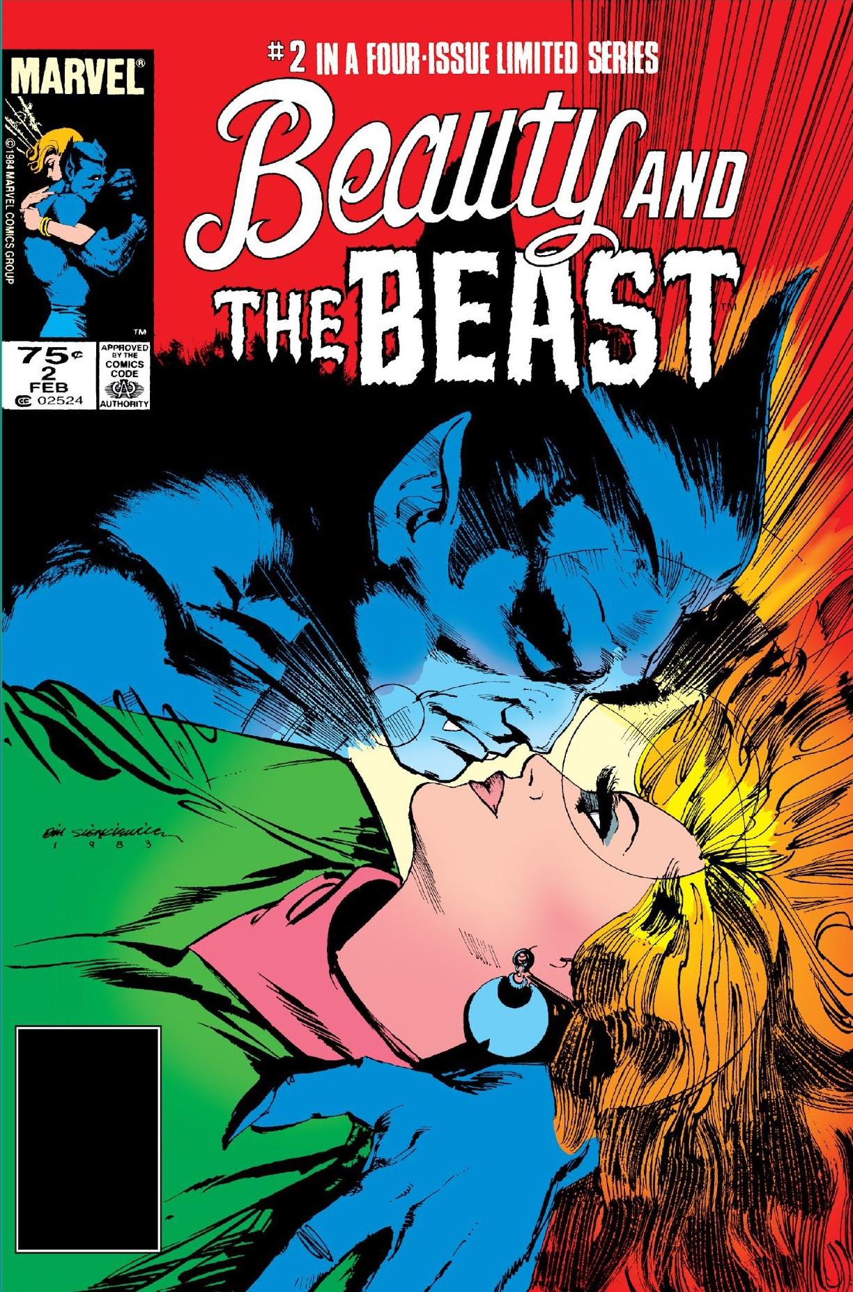 Beauty and the Beast Vol 1 2.jpg