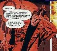 Ben Reilly (Earth-616) from Marvel Versus DC Vol 1 3 0002
