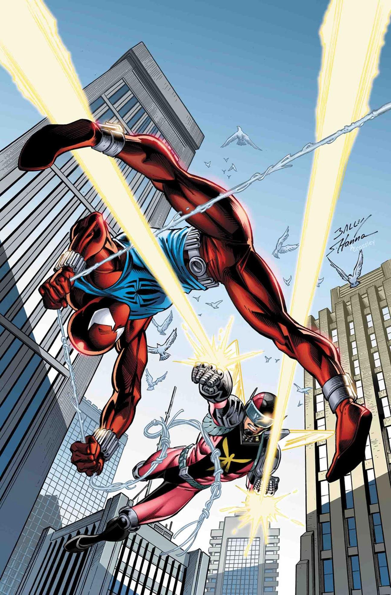 Ben Reilly Scarlet Spider Vol 1 8 Textless.jpg