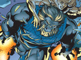 Blastaar (Earth-98)