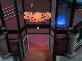 Blood Rose Nightclub/Gallery