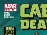 Cable & Deadpool Vol 1 15