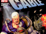 Cable Vol 2 5