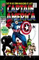 Captain America Vol 1 100.jpg
