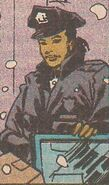 Charlotte Jones (Earth-616) from X-Factor Vol 1 53 0001
